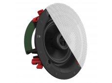 Klipsch - 1064166 - In-Ceiling Speakers