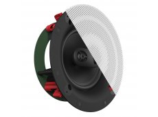 Klipsch - 1064168 - In-Ceiling Speakers