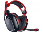 Astro - 939001662 - Video Game Headsets
