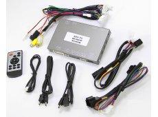 NAV-TV - NTV-KIT780 - Car Harness