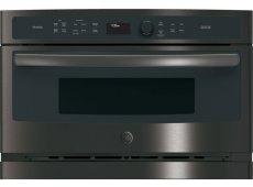 GE Profile - PSB9240BLTS - Single Wall Ovens