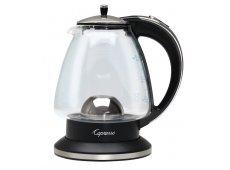Capresso - 240.03 - Tea Pots & Water Kettles