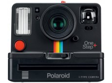 Polaroid Originals - PRD9010 - Instant Film Cameras