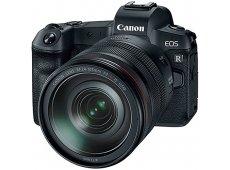 Canon - 3075C012 - Digital Cameras