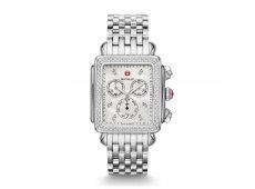 Michele - MWW06Z000035 - Womens Watches