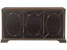 Bernhardt - 377-132 - Buffets & Sideboards