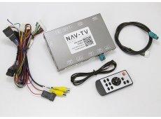 NAV-TV - NTV-KIT888 - Car Harness