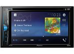 Pioneer - AVH-210EX - Car Video