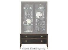 Bernhardt - 377-106 - Cabinets & Armoires