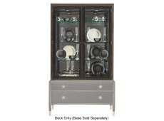 Bernhardt - 377-606 - Cabinets & Armoires