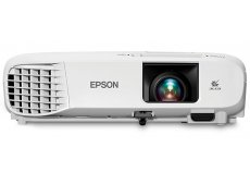 Epson - V11H861020 - Projectors