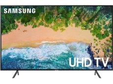 Samsung - UN75NU6900FXZA - Ultra HD 4K TVs