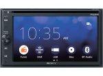 Sony - XAV-AX210 - Car Video