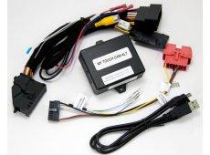 NAV-TV - NTV-KIT456 - Mobile Video Accessories