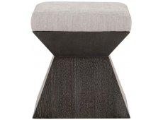 Bernhardt - 380-506 - Dining Chairs