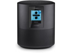Bose - 795345-1100 - Wireless Home Speakers