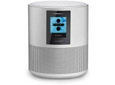 Bose - 795345-1300 - Wireless Home Speakers