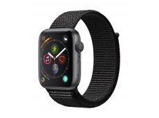 Apple - MU6E2LL/A - Smartwatches