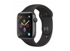 Apple - MU6D2LL/A - Smartwatches