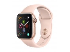 Apple - MU682LL/A - Smartwatches