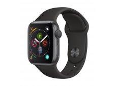 Apple - MU662LL/A - Smartwatches