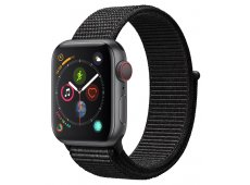 Apple - MTUH2LL/A - Smartwatches