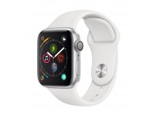 Apple - MU642LL/A - Smartwatches