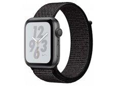 Apple - MU7J2LL/A - Smartwatches