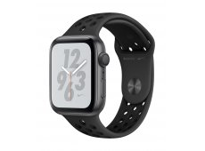Apple - MU6L2LL/A - Smartwatches