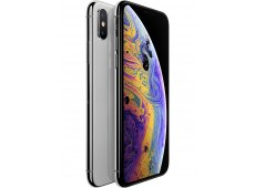 AT&T Wireless - IPHONEXS-64GBSIL & 6561B - Cell Phones