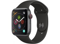 Apple - MTUW2LL/A - Smartwatches