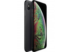AT&T Wireless - IPHONEXS-MAX64GBGRY & 6571B - Cell Phones