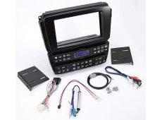 NAV-TV - NTV-KIT783 - Car Kits