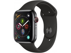 Apple - MTV52LL/A - Smartwatches