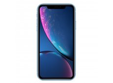 AT&T Wireless - IPHONEXR-64GBBLUE - Cell Phones
