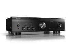 Denon - PMA800NE - Amplifiers