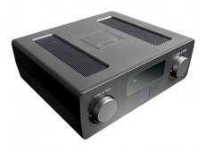 SVS - PWSOUNDBASE - Amplifiers