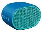 Sony - SRSXB01/L - Bluetooth & Portable Speakers