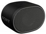 Sony - SRSXB01/B - Bluetooth & Portable Speakers