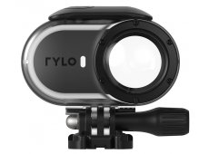 Rylo - AH02-NA02-US01 - Action Cam Miscellaneous Accessories