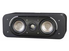 Polk Audio - AM9536 - Center Channel Speakers