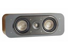 Polk Audio - AM9636 - Center Channel Speakers