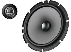 Pioneer - TS-A652C - 6 1/2 Inch Car Speakers