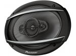 Pioneer - TS-A692F - 6 x 9 Inch Car Speakers