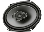 Pioneer - TS-A682F - 6 x 9 Inch Car Speakers