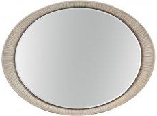 Hooker - 5990-90007-MTL - Mirrors