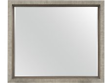 Hooker - 5990-90004-MULTI - Mirrors