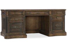 Hooker - 5960-10563-MULTI - Executive Office Desks