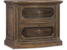 Hooker - 5960-10466-MULTI - File Cabinets