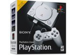 Sony - PLAYSTATIONCLASSIC - Gaming Consoles